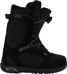 HEAD Herren Snowboot STRIKE LYT BOA D