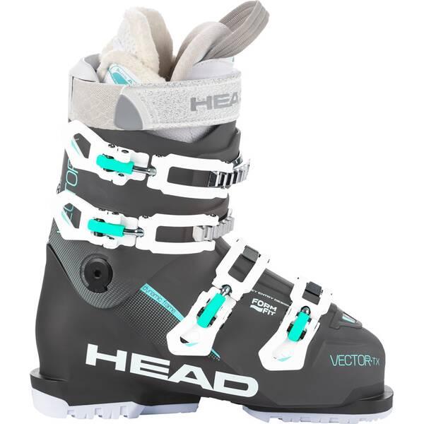 HEAD VECTOR EVO TX