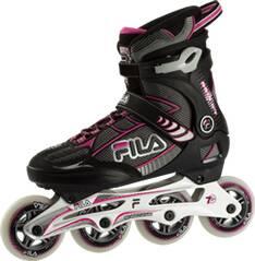 FILA Damen Rollerskates ARIA 84 LADY