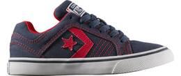 Vorschau: CONVERSE Kinder Sneaker Gates OX