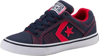 CONVERSE Kinder Sneaker Gates OX