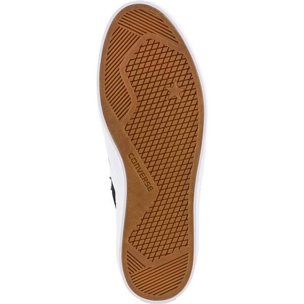 CONVERSE Herren Sneaker Zakim OX