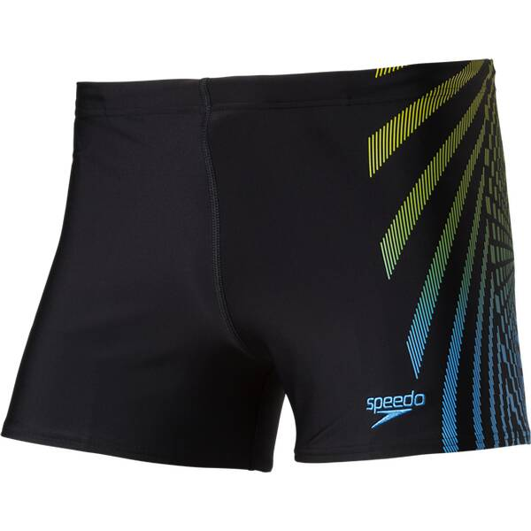 SPEEDO Herren Badehose Placement