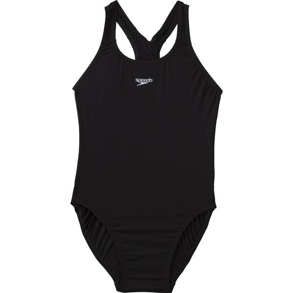 SPEEDO Kinder Schwimmanzug Essential Endurance+Medalist