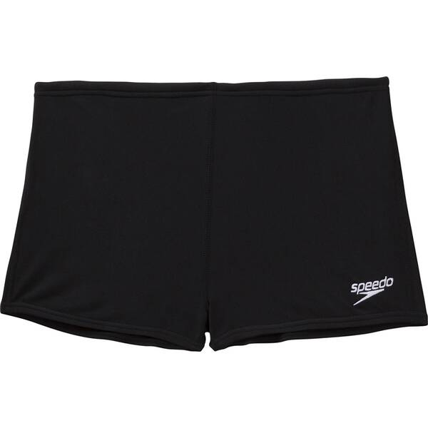 SPEEDO Kinder Badehose Essential Endurance+