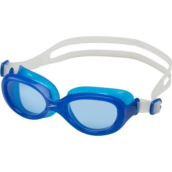 SPEEDO Kinder Brille FUTURA CLASSIC