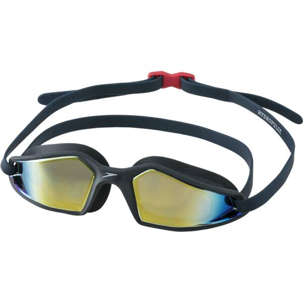 SPEEDO Herren Brille HYDROPULSE