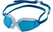 Vorschau: SPEEDO Herren Brille HYDROPULSE