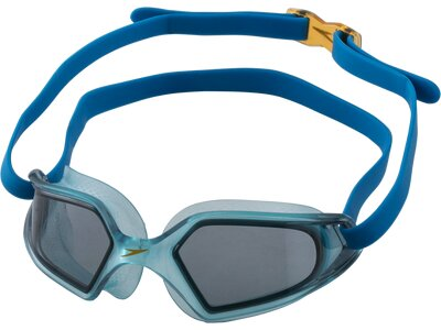 SPEEDO Herren Brille HYDROPULSE Blau