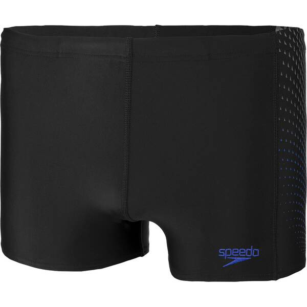 SPEEDO Herren Badehose Placement Panel V3