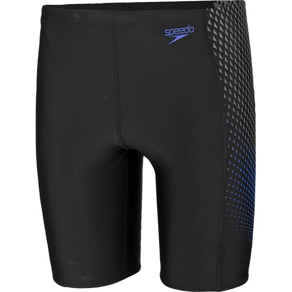 SPEEDO Herren Schwimmhose Placement Panel Jammer V3