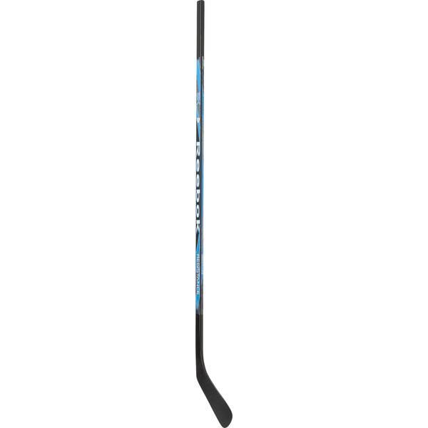 REEBOK Eishockeystock Eish-Stock 3K SR SMU