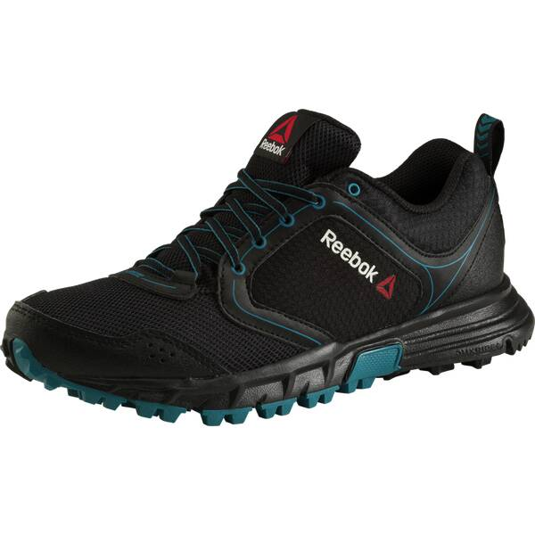 REEBOK Damen Walkingschuhe ONE SAWCUT II GTX