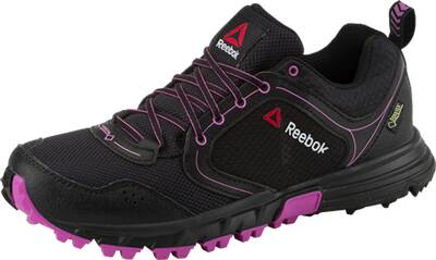REEBOK Damen Walkingschuhe One Sawcut II