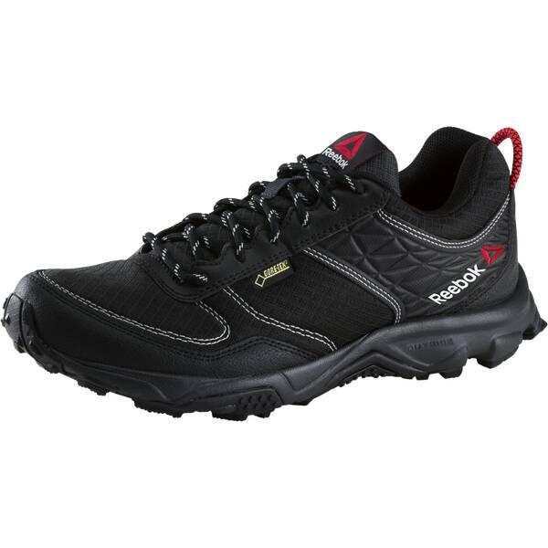 REEBOK Damen Walkingschuhe FRANCONIA RIDGE II GTX | Schuhe > Sportschuhe > Walkingschuhe | Reebok