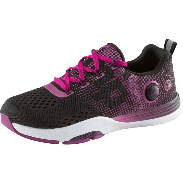 REEBOK Damen Workoutschuhe Cardio Pump Fusion