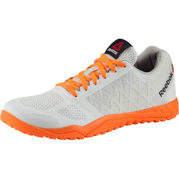 REEBOK Damen Workoutschuhe Ros Workout TR