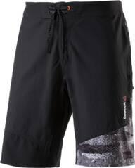 REEBOK Herren Shorts OS Elite 1