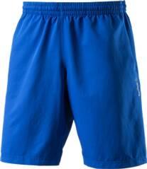 REEBOK Herren Shorts ACTRON WOV SHORT