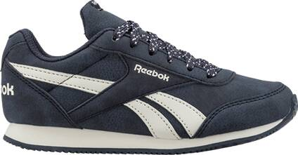 REEBOK Kinder Sneaker ROYAL CLJOG 2