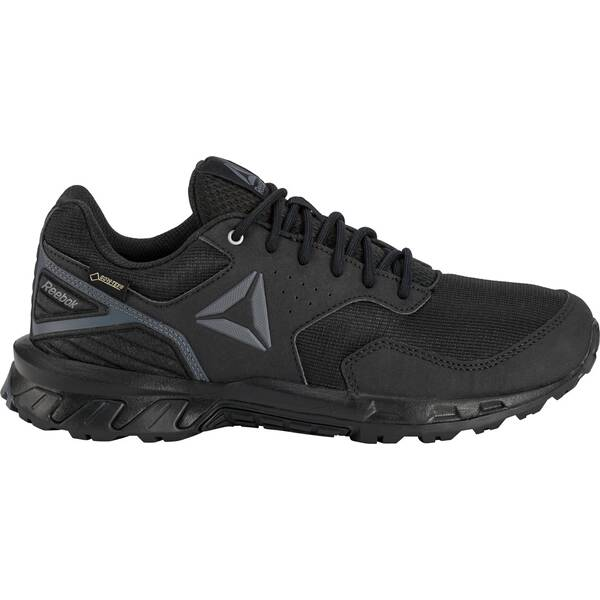 REEBOK Damen Walkingschuhe RIDGERIDER TRAIL 4.0 GTX