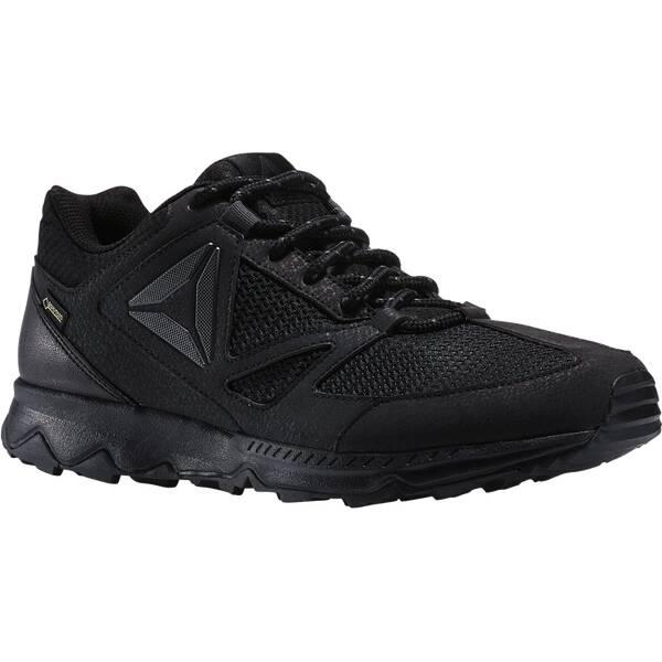 REEBOK Herren Walkingschuhe SKYE PEAK GTX 5.0 | Schuhe > Sportschuhe > Walkingschuhe | Schwarz - Grau | REEBOK