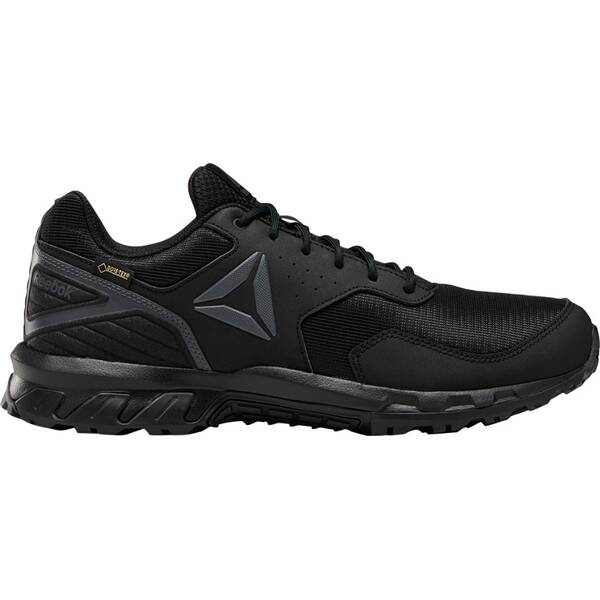 REEBOK Herren Walkingschuhe RIDGERIDER TRAIL 4.0 GTX