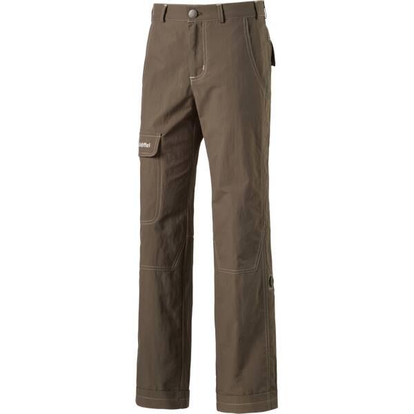 SCHÖFFEL Kinder Hose Outdoor Pants Boys