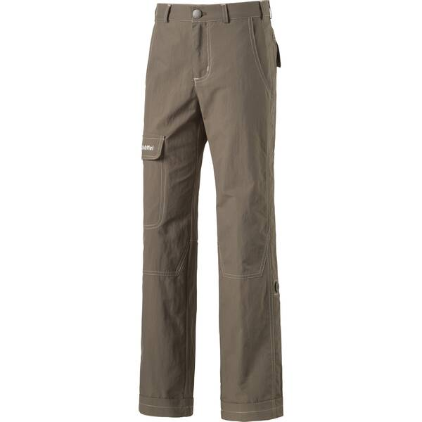 SCHÖFFEL Kinder Hose Outdoor Pants Boys