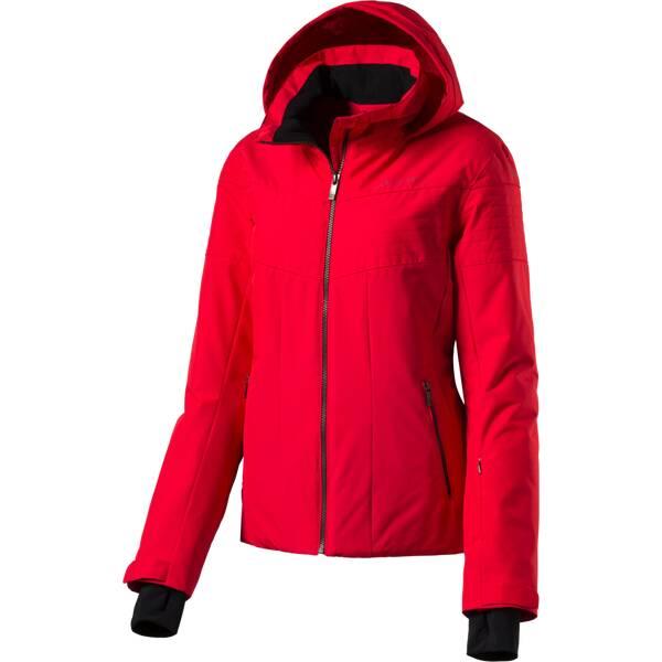 SCHÖFFEL Damen Jacke Ski Jacket Breslau
