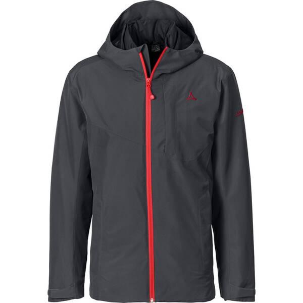 SCHÖFFEL Herren 3in1 Jacket Lemgo 4