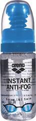 ARENA Anti-Fog Spray für Schwimmbrillen