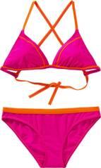 ARENA Damen Bikini Sporty Triangle STD