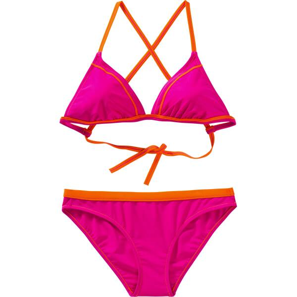 ARENA Damen Bikini Sporty Triangle STD