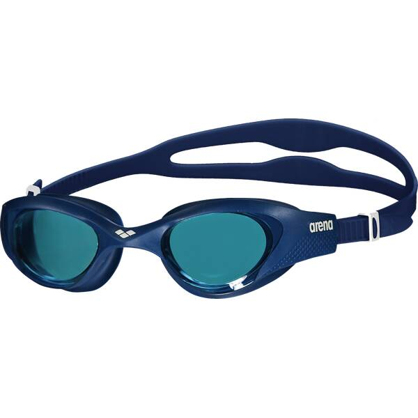 ARENA Schwimmbrille The One