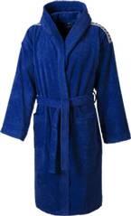 ARENA Unisex Bademantel Soft Robe Core
