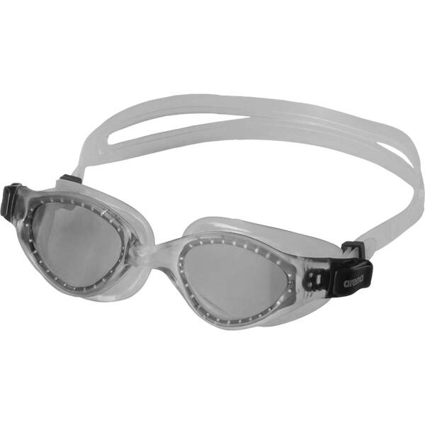 ARENA Kinder Schwimmbrille Cruiser Evo Junior