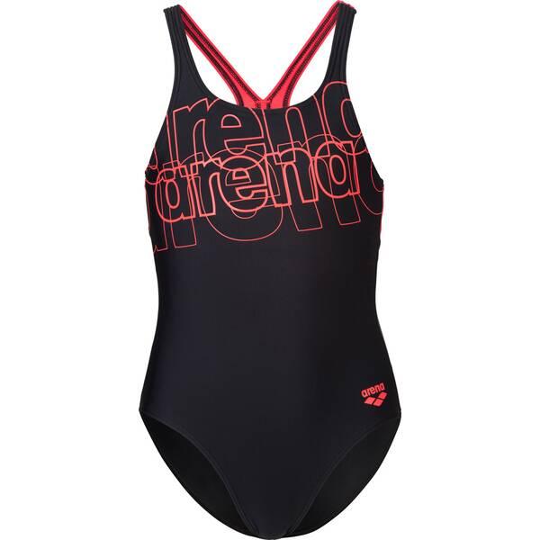 ARENA Kinder Schwimmanzug SPOTLIGHT