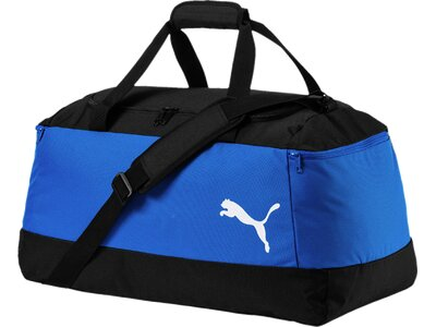 PUMA Sporttasche Pro Training II Medium Bag Schwarz