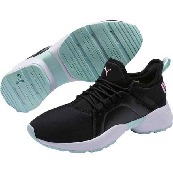 PUMA Damen Sneaker Sirena Trailblazer