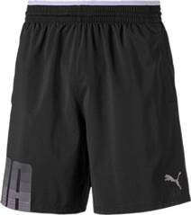 PUMA Herren Shorts Collective HandDry