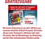 Vorschau: PUMA Herren Fussball-Rasenschuhe evoSPEED 4.3 FG
