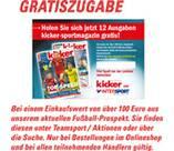 Vorschau: PUMA Herren Fußball-Rasenschuhe evoSPEED 4.3 FG
