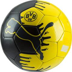 PUMA  Ball BVB Fanwear Ball