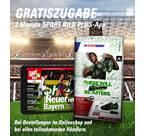 Vorschau: PUMA Herren Fussball-Rasenschuhe evoPower 3.2 FG