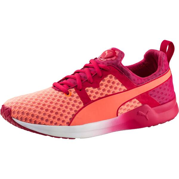 PUMA Damen Crosstrainingschuhe Pulse XT v2 Sport