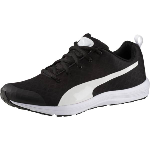 PUMA Damen Crosstrainingschuhe Evader XT v2 FT