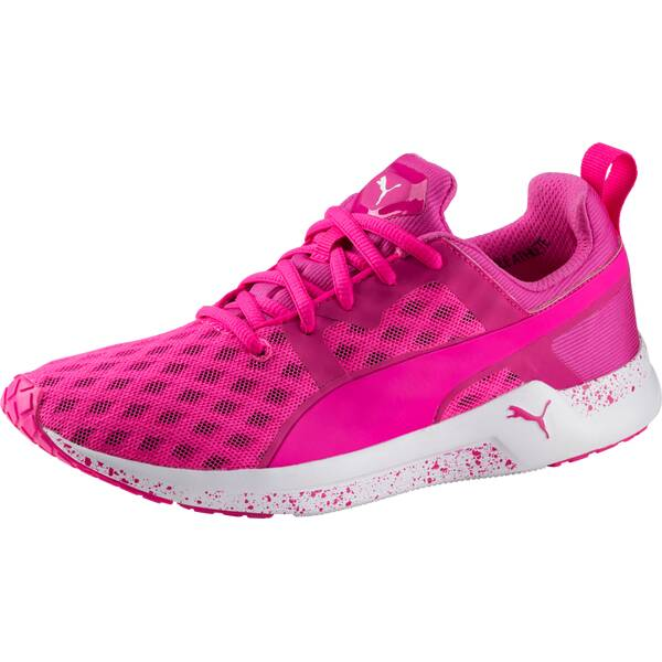 PUMA Damen Crosstrainingschuhe Pulse XT v2 FT