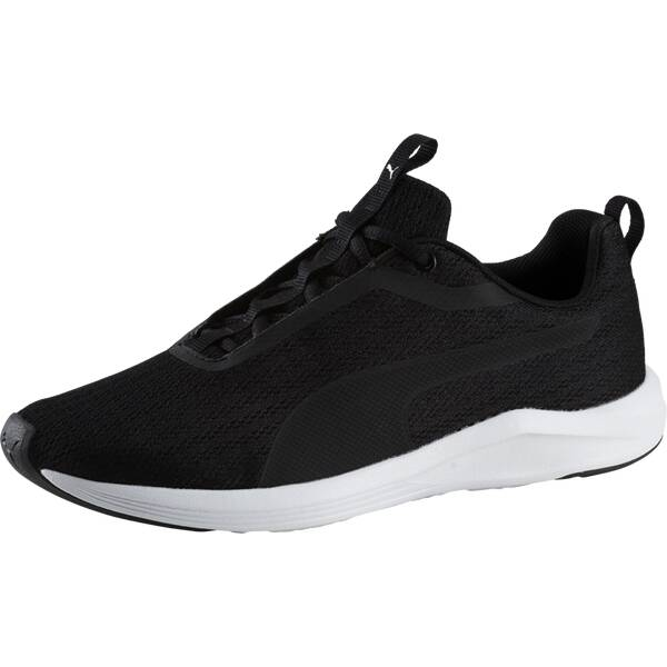 PUMA Damen Crosstrainingschuhe Prowl