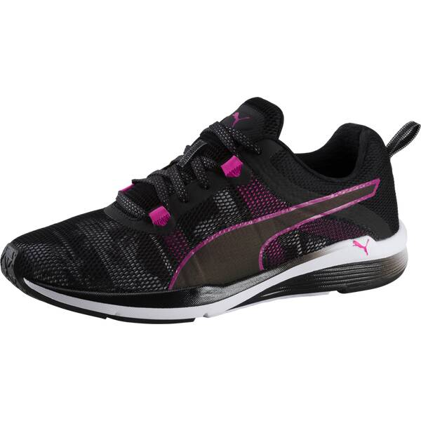 PUMA Damen Trainingsschuhe Pulse Ignite XT